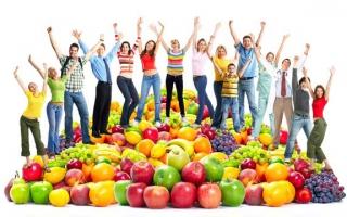 Tanuljunk, tanítsunk egészségesen 2. rész