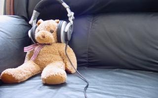 Tippek és tanácsok hallás utáni értés gyakorlásához