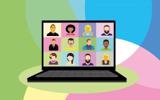 Út az online oktatásig